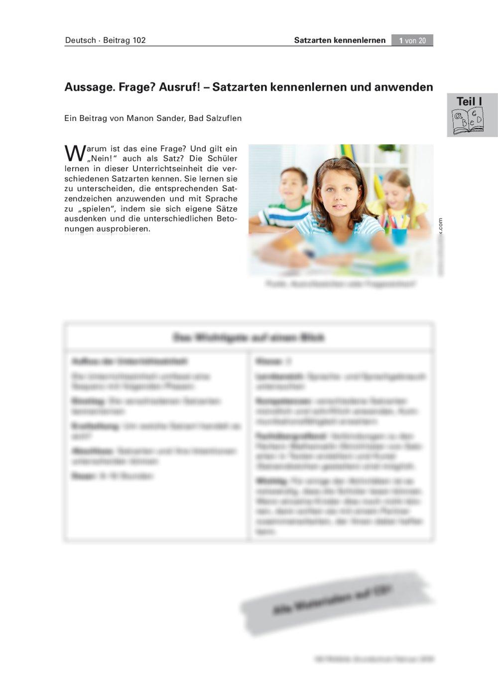 Beispiele   kennenlernen   Sätze, Verwendung, Tabellen und Downloads