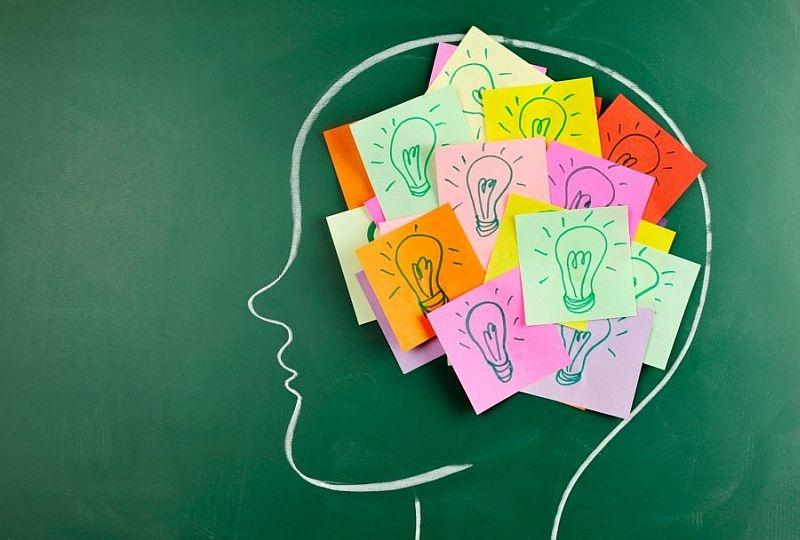 Schulentwicklung neu gedacht – mit Design Thinking