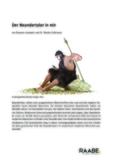 Der Neandertaler in mir