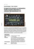 El impacto del coronavirus en Latinoamérica