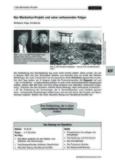 Das Manhattan-Projekt und seine verheerenden Folgen