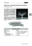 Optische Fasern