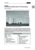 Ein Blick hinter die Kulissen der Kernkraft