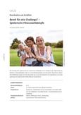 Bereit für eine Challenge?