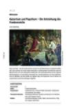 Kaisertum und Papsttum
